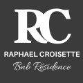 Le Raphael Croisette